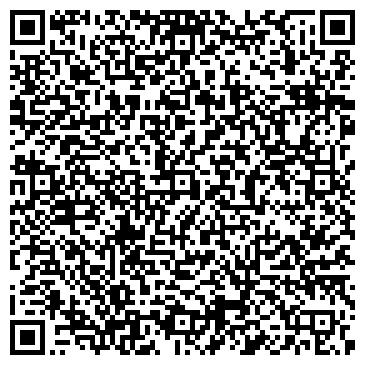 QR-код с контактной информацией организации Либра 2000, Компания