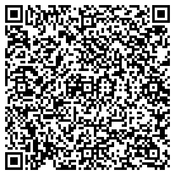 QR-код с контактной информацией организации Ломбард, ЧП