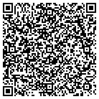 QR-код с контактной информацией организации АвтоЛомбард, ООО
