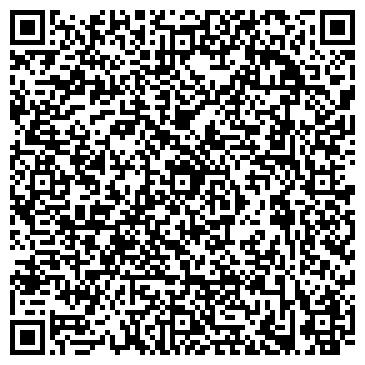 QR-код с контактной информацией организации GruppoMoney