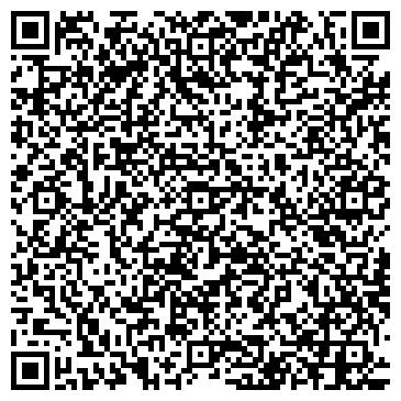 QR-код с контактной информацией организации Власова, Михель и Партнеры, ООО