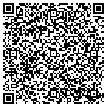 QR-код с контактной информацией организации Аудитэл, АООО