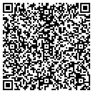 QR-код с контактной информацией организации Богул, ООО