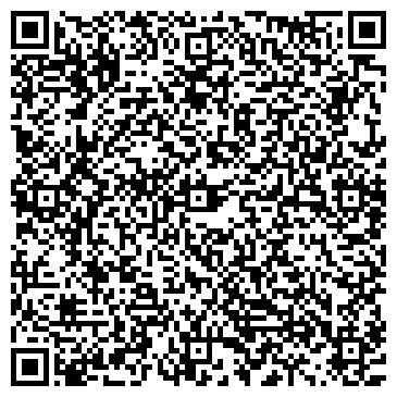 QR-код с контактной информацией организации Белорусский Банк Малого Бизнеса, ЗАО