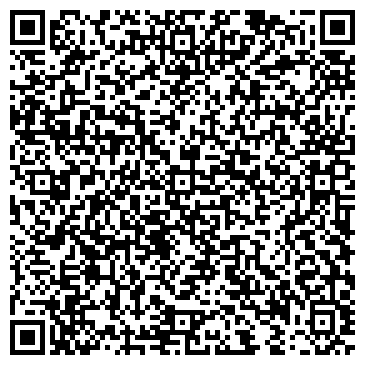 QR-код с контактной информацией организации Столичный клуб взаимопомощи, ПК