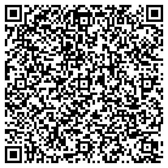 QR-код с контактной информацией организации СТАНКОМАРКЕТ, ЖУРНАЛ