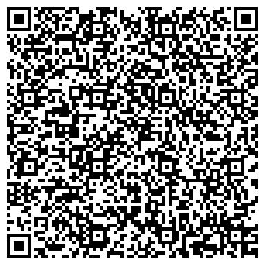 QR-код с контактной информацией организации РРБ-Банк, Акционерный банк реконверсии и развития, ЗАО