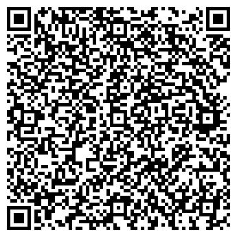 QR-код с контактной информацией организации Сомбелбанк, ЗАО