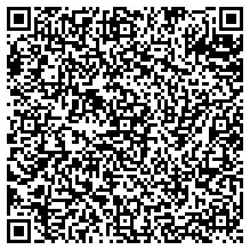 """QR-код с контактной информацией организации Частное предприятие интернет - магазин """"Автоланос"""""""