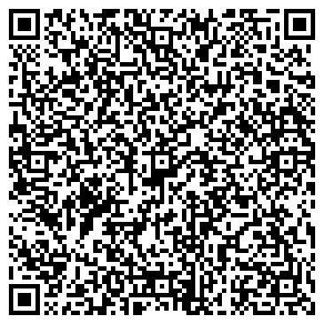 QR-код с контактной информацией организации СТРАХОВОЙ КЛУБ, РЕДАКЦИЯ ЖУРНАЛА, ООО