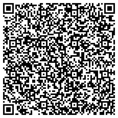 QR-код с контактной информацией организации Украинский коммунальный банк АБ, ОАО