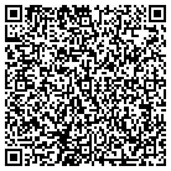 QR-код с контактной информацией организации Купол АФ, ООО