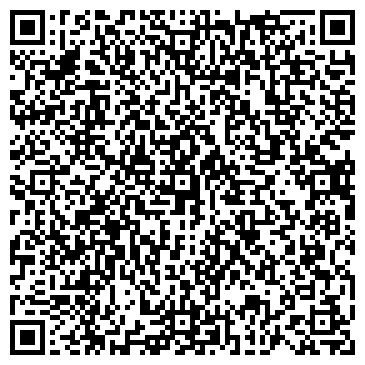 QR-код с контактной информацией организации АКБ Капитал, ОАО