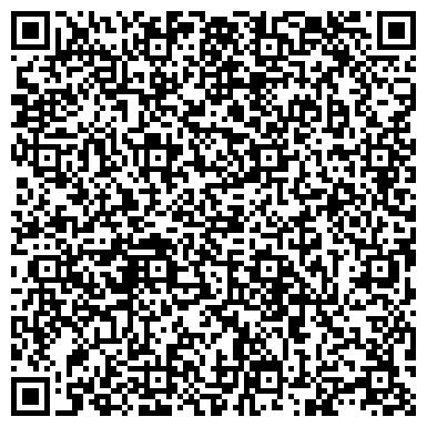 QR-код с контактной информацией организации Вектор аудита, ООО