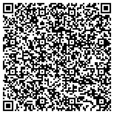 QR-код с контактной информацией организации Рик-авто автоцентр (Рік авто), ООО
