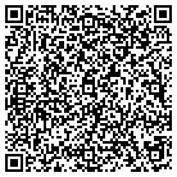 QR-код с контактной информацией организации Тоталинтериорс, ЧП