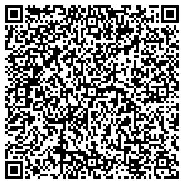 QR-код с контактной информацией организации СХЫЛЫ ДНИПРА, ИЗДАТЕЛЬСКИЙ ДОМ, ОАО