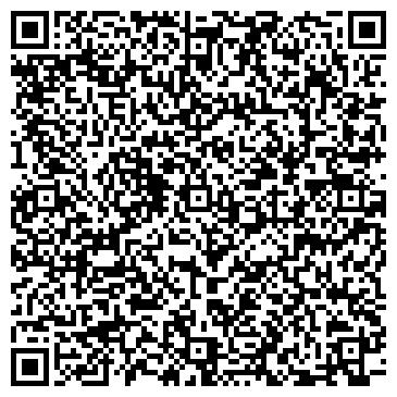 QR-код с контактной информацией организации Кредит Колекшн Груп, ООО