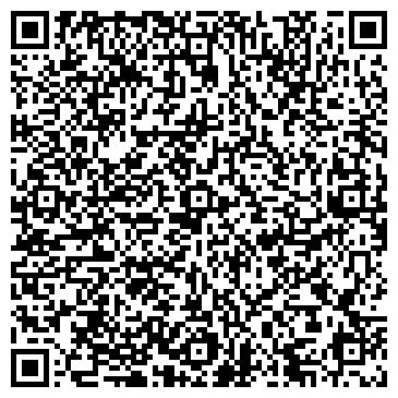 QR-код с контактной информацией организации Терко Авто, ЧП