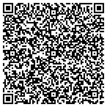 QR-код с контактной информацией организации Ауди-Центр-Полтава, ООО