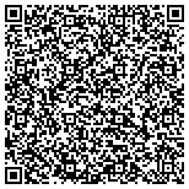 QR-код с контактной информацией организации АИС Одесса(автосалон), ЧП