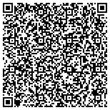 QR-код с контактной информацией организации Украинская Биржа Депозитов и Кредитов, ООО