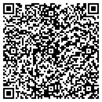 QR-код с контактной информацией организации С.Т.Н., ЧП