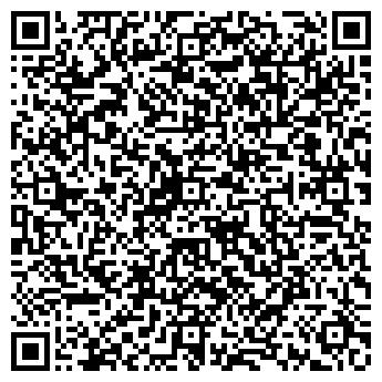 QR-код с контактной информацией организации Диамантбанк, ОАО