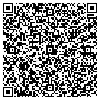 QR-код с контактной информацией организации Май Соунд, ЧП, (MySound)
