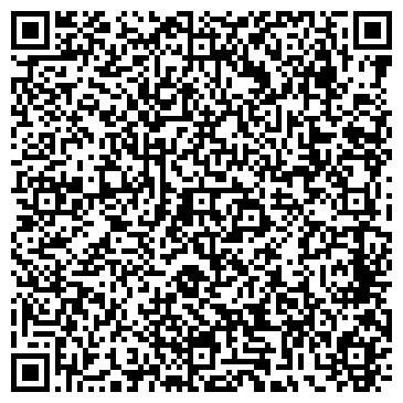 QR-код с контактной информацией организации Мебель Маньковка ( Меблі Маньківка), Завирюха ,(Завіруха), ЧП