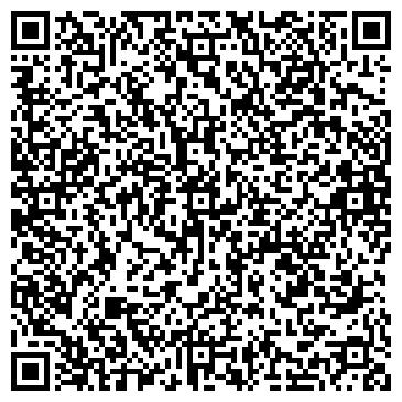 QR-код с контактной информацией организации ВиДи Пауер Моторз, СПД
