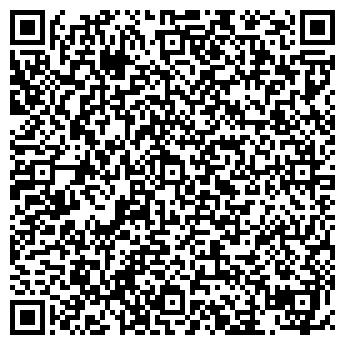 QR-код с контактной информацией организации Автосалон MMK , ЧП