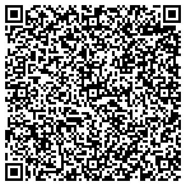 QR-код с контактной информацией организации ВиДи Элеганс, Компания