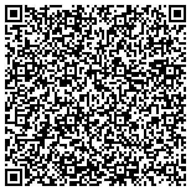 QR-код с контактной информацией организации Автосалон Ника Азов, Компания