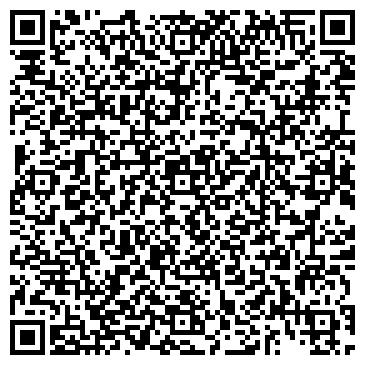 QR-код с контактной информацией организации ТОВАР ЛИЦОМ, ИЗДАТЕЛЬСКАЯ ГРУППА, ЧП