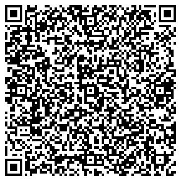 QR-код с контактной информацией организации Аис-Харьков, ИП
