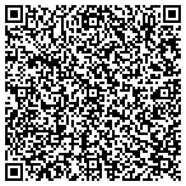 QR-код с контактной информацией организации Ауди Центр Киев Юг, ООО