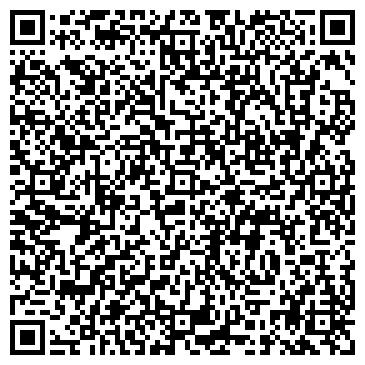 QR-код с контактной информацией организации Автотрейдинг-Центр, ООО