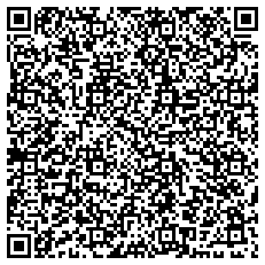 QR-код с контактной информацией организации КС