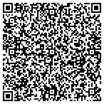 QR-код с контактной информацией организации Субъект предпринимательской деятельности Лысенко Наталья