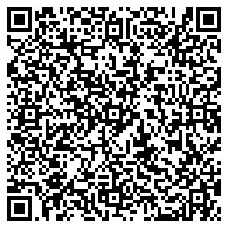 QR-код с контактной информацией организации ТРАНСКОМ, ЧП