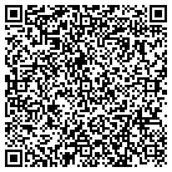 """QR-код с контактной информацией организации Публичное акционерное общество ПАО """"УКРБИЗНЕСБАНК"""""""