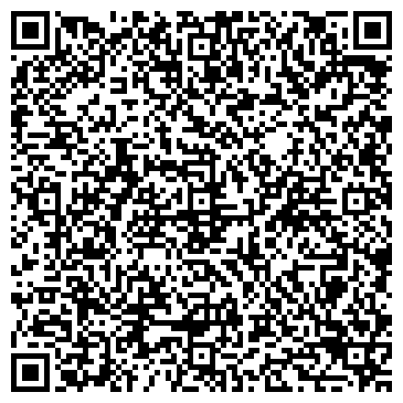 QR-код с контактной информацией организации Укрбизнесбанк, ПАО