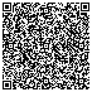 """QR-код с контактной информацией организации ПАТ """"Русский Стандарт банк"""""""