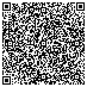 QR-код с контактной информацией организации УКРАИНА И МИР СЕГОДНЯ, РЕДАКЦИЯ ГАЗЕТЫ, ООО