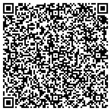 """QR-код с контактной информацией организации ПАО """"КБ""""Глобус"""""""