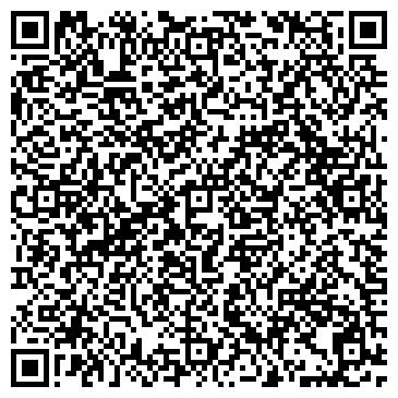 QR-код с контактной информацией организации Автоленд-Дайджест, ООО