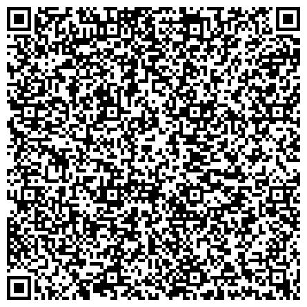 QR-код с контактной информацией организации Харьковская областная дирекция Публичное Акционерное Общество