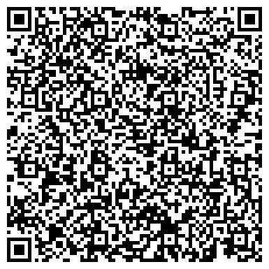 QR-код с контактной информацией организации Субъект предпринимательской деятельности ЭКСПЕРТНЫЙ ЦЕНТР КРЕДИТОВАНИЯ