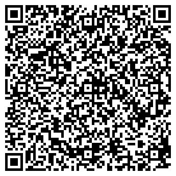 QR-код с контактной информацией организации Карбанк Центр, ООО